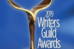 انجمن نویسندگان آمریکا نامزدهایش را شناخت/ فیلمهای مطرح در فهرست