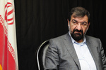 Mohsen Rezaei warns of 'poisonous' negotiation with US