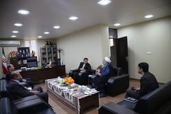 اوقاف استان بوشهر به سرمایهگذاران زمین واگذار میکند