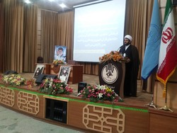 دولت از ظرفیت کانون های فرهنگی در جلسات شورای فرهنگی استفاده کند