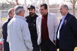 اتفاقات فدراسیون فوتبال «مجازی» شده/ بیتفاوتی به تیم امید ایران