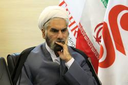 مشارکت مدنی، رکن اصلی انقلاب اسلامی است/ مواجهه انقلاب با مدرنیته