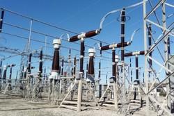 پروژه های توسعه ای ایلام نیازمند تامین برق است
