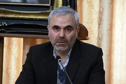 نمایندگان مجلس افراد متخلف را به هسته گزینش استانداری معرفی نکنند