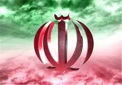 A random litany of potentially better news for Iran seen from 8000 miles