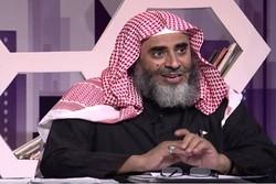 تدهور صحة الداعية عوض القرني في السجون السعودية