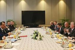 واکنش آمریکا به مذاکره با ترکیه درباره سوریه