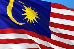 اسرائیلی ایتھلیٹس کو شرکت کی اجازت نہ دینے پر ملائیشیا ایونٹ کی میزبانی سے محروم