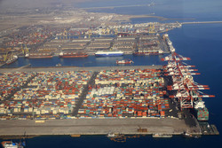 Iran, India to celebrate 'Chabahar Day' to showcase business potential