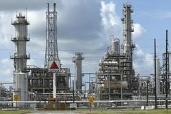 ABD'nin ham petrol üretimi günlük 12,1 milyon varile ulaştı