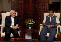 Iran, India commerce chambers ink trade co-op MOU