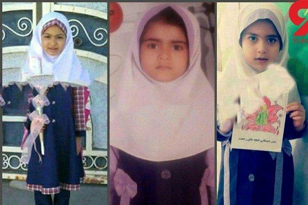 مقصران آتشسوزی در مدارس سیستان و بلوچستان مشخص شدند ولی مسبب نه