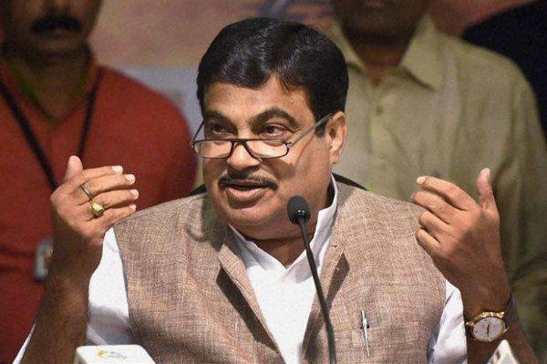 وزير النقل الهندي يكشف عن تفعيل نشاطات ميناء جابهار  قريبا
