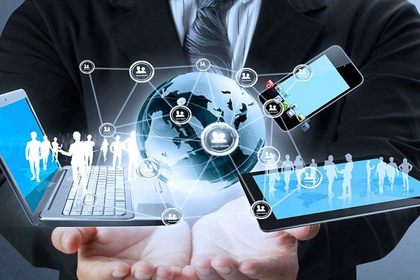 Iranian ICT firms in India to sign up on new projects