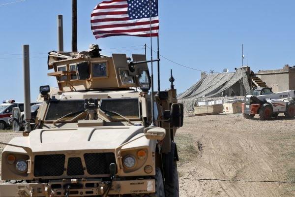 آمریکا به دنبال احداث پایگاههای نظامی جدید در عراق است