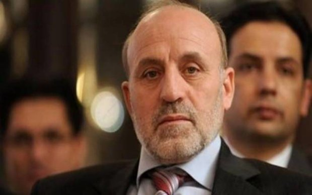 افغان صدر کے نمائندہ خصوصی پاکستان کا دورہ کریں گے