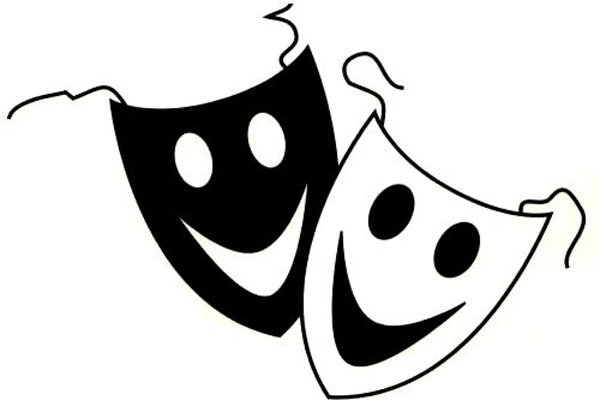 ۱۴ گروه هنری در جشنواره سراسری تئاتر پدافند هوایی شرکت دارند