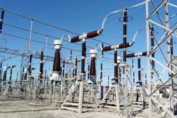 طرحهای تشویقی در انتظار مشترکان برق خانگی/لزوم اصلاح مصرف برق