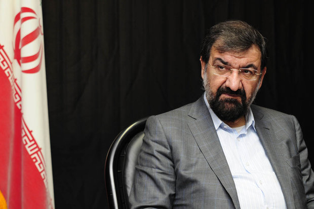 Rezaei casts doubt over CFT effectiveness pointing to NZ terror attack