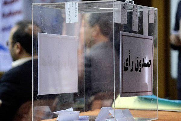 طراحی طراح مدیریتی پرورش اندام استان شد/ضرورت سالم سازی باشگاهها