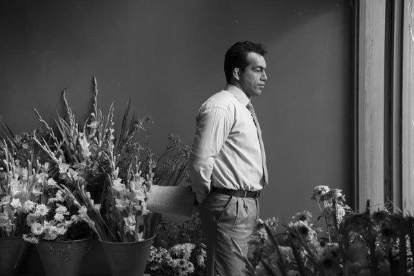 تازهترین تصویر از فیلم «غلامرضا تختی» منتشر شد