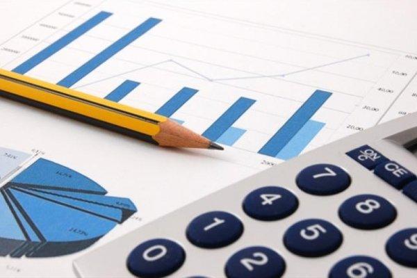 پژوهشکده سپیدار جزئیات طرح مجلس برای اصلاح ساختاربودجه/مالیات برعایدی اولویت ماست آینده بازار مسکن