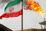 دولت ترامپ معافیت از تحریمهای نفتی ایران را تمدید میکند