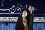 Leader to receive thousands of people from Tabriz