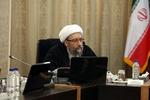 Qom seminary warns joining FATF favors enemies