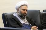 گلشنی، پایهگذار رشته مطالعات علم و دین در ایران است