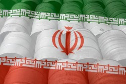 The key to Iran's success in the face of sanctions