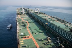 S Korea's imports of Iranian crude exceed $100m in Jan.