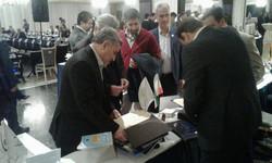 ۴ تفاهمنامه سرمایهگذاری در بخش کشاورزی امضا شد