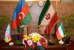 Nahçıvan İran vatandaşlarına yönelik vize uygulamasını kaldırdı!