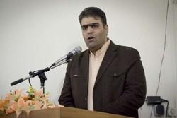 مراسم «جشن عاطفهها» ۱۰ مهر ماه در مدارس لرستان برگزار میشود