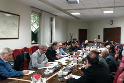 ۹۸ هزار مورد بازرسی بازار در استان قزوین انجام شده است