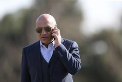 صدور حکم جلب برای مدیرعامل باشگاه استقلال