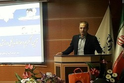 پروژههای نیمهتمام وزارت ورزش نیازمند ۱۲هزار میلیاردتومان اعتبار