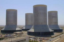 ظرفیت نیروگاهی کشور باید ۵ درصد افزایش یابد