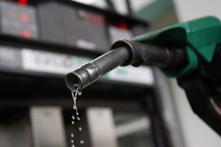 Iran to supply surplus gasoline in IRENEX for exports