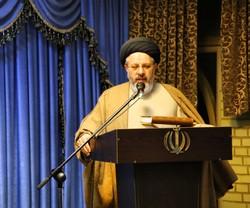 آیین ۴۰روزه چله انقلاب اسلامی در آذربایجان شرقی آغاز شد