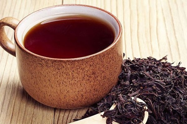 Iran tea exports earn over $17 mn in 9 months
