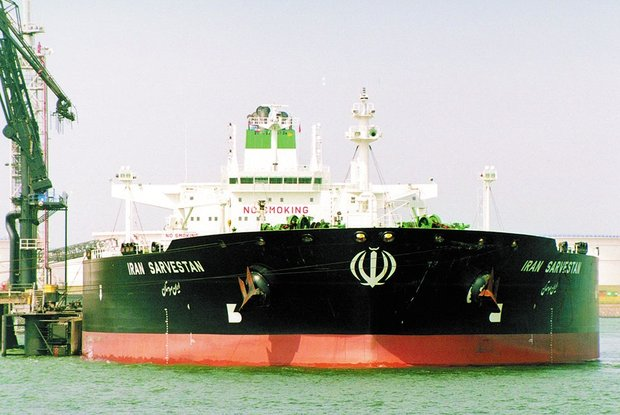 US says not to extend waivers on Iran oil sanctions