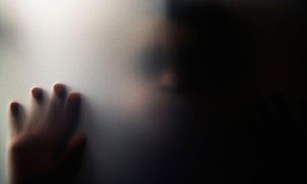 سو استفاده جنسی از کودکان و افزایش تمایل به خودکشی در بزرگسالی