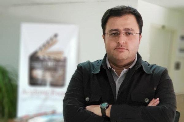 جزییات بخش سینمایی جشنواره هنرهای تجسمی فجر اعلام شد