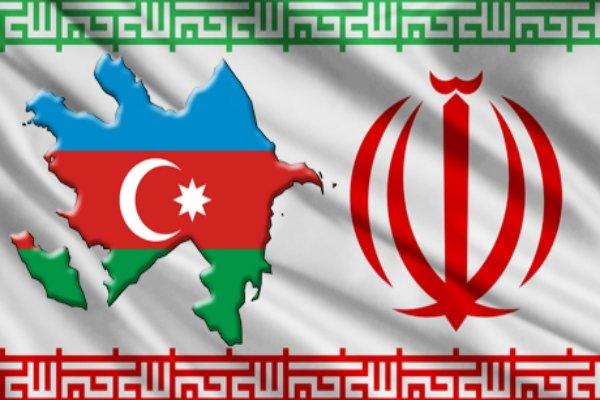 Iran, Azerbaijan to launch e-TIR project