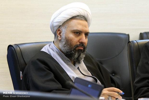 شرایط شکلگیری امت واحده مهیاست/ امت واحده و تمدن نوین اسلامی