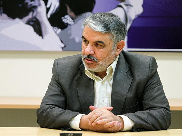 روحانی به اصلاح طلبان پشت کرد/عارف مسئولیت کمیته مشترک را نپذیرفت