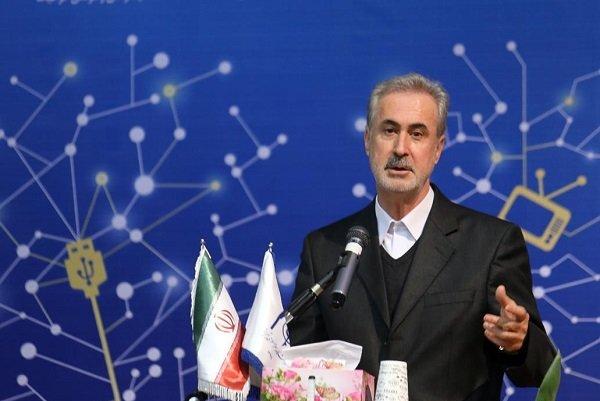 تبریز به قطب سوم خودروسازی ایران تبدیل میشود