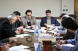 بیمه دام سبک هدف برنامه توسعه استان سمنان در بخش دامپروری است